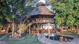 Musango Safari Camp - All-Inclusive - Bumi Hills Hotels