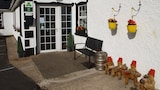The River House B&B - Dungloe Hotels