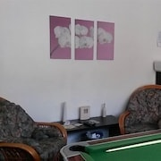 Nelcon Boutique Hotel