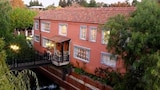 Bridgehouse - Randburg Hotels