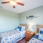 Mariners Cay 15 2 Bedroom Holiday Home By My Ocean Rentals