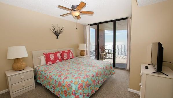 4 bedroom condo in myrtle beach 2500 n ocean blvd