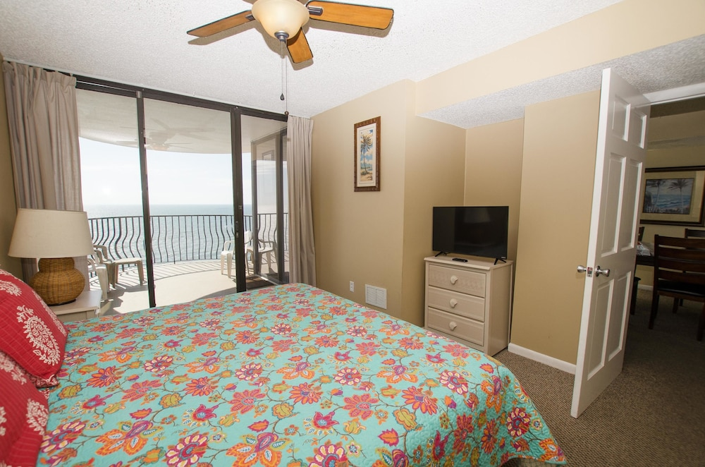 the palms 1701 villa 4 bedroom by affordable large properties 2018