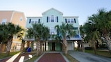 Dreamscaper at Myrtle Beach 5 bedroom By Affordable Large Properties - Surfside Beach Hotels