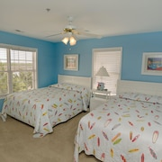 Grand Cayman I Holiday Home 8 bedroom By Affordable Large Properties
