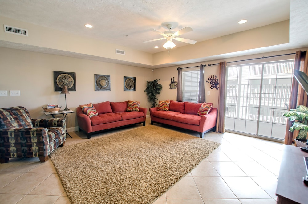 myrtle beach 101a villa 4 bedroom by affordable large properties