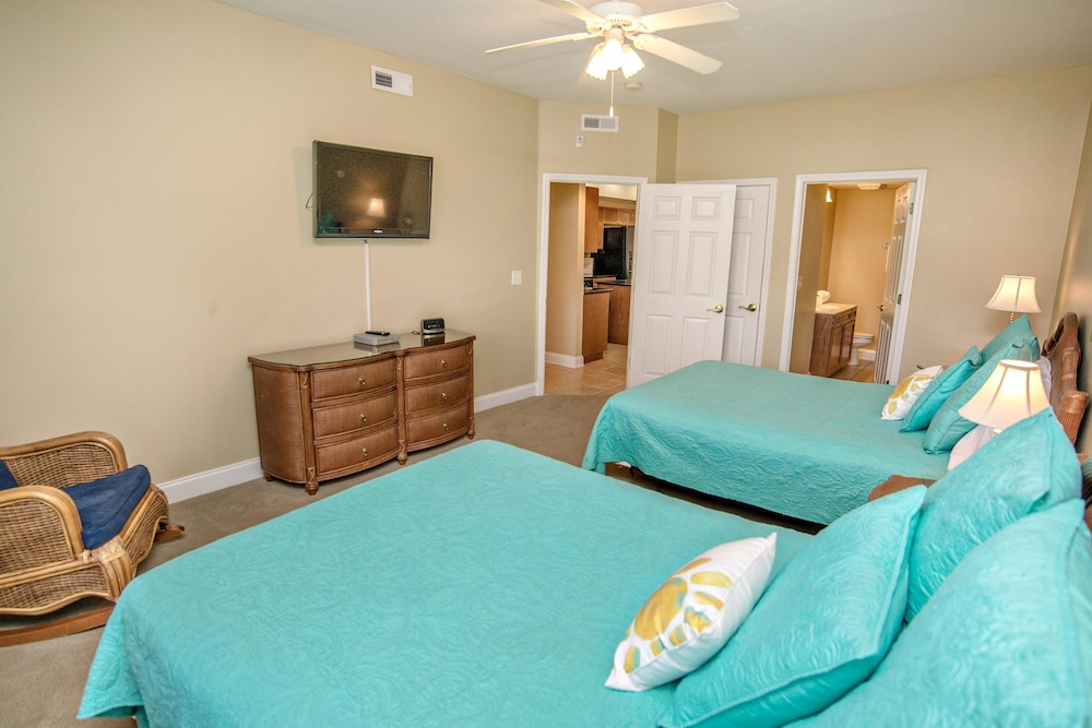 bedroom by affordable large properties north myrtle beach hotel