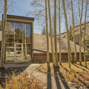 Pines Condominiums 2 Bedroom Apartment by Key to the Rockies