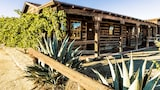 Pioneertown Motel - Yucca Valley Hotels