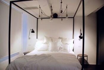Emilia Suite Relax