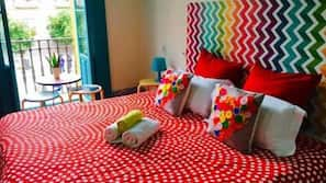 Sábanas de algodón egipcio y ropa de cama de alta calidad