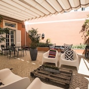 Lapa 82 - Boutique Bed & Breakfast