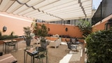 Lapa 82 - Boutique Bed & Breakfast - Lisbon Hotels