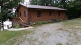 Southern Comfort 3 Bedroom Holiday home by Norris Lake - Speedwell Hotels