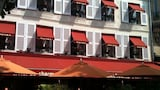 Hotel l'Avenue - Chantilly Hotels