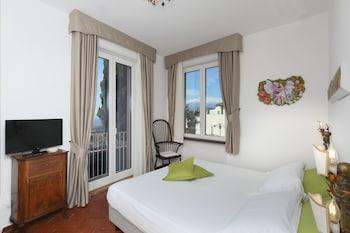 Badia Vecchia Apartment