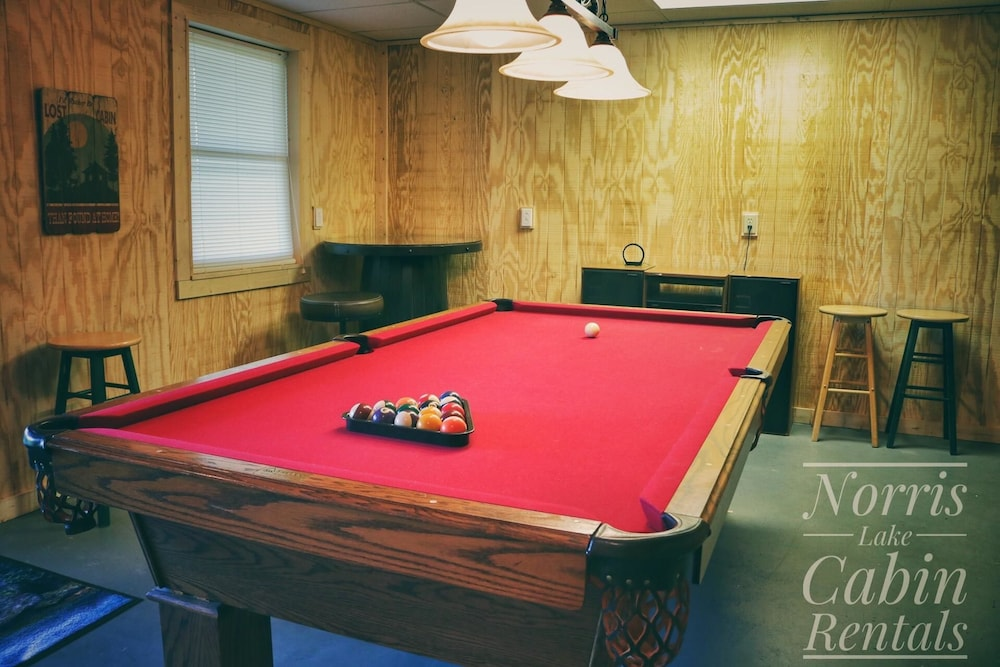 ... 4 Bedrooms, Multiple View   Billiards ...