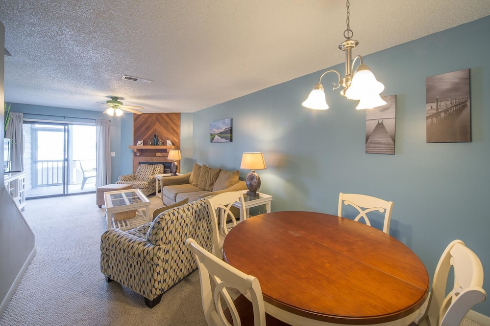 Mariners Cay 27 2 Bedroom Holiday Home By My Ocean Rentals In Charleston Hotel Rates Reviews
