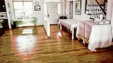 W HUDSON 301 4 Bedroom Holiday Home By My Ocean Rentals - Folly Beach Hotels