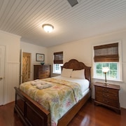E Huron 308 4 Bedroom Holiday Home By My Ocean Rentals