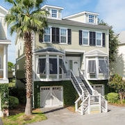 Waters Edge Community 95 3 Bedroom Holiday Home By My Ocean Rentals