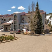 Liftside Condominium 1 Bedroom Apartment by Key to the Rockies
