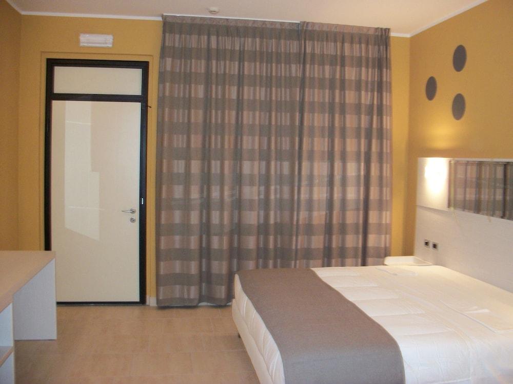 Hotel Motel  Castel San Giovanni