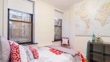 East Village Lovely & New Apartment 1BR - New York Hotels