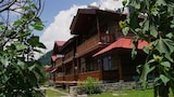 ShivAdya Resort & Spa - Manali Hotels
