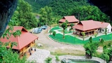 Cat Ba Eco-Lodge - Haiphong Hotels