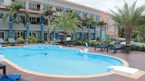 Na Nicha Bankrut Resort - Bang Saphan Hotels
