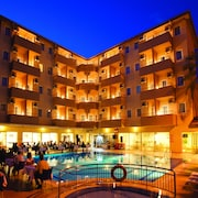 Helios Hotel - All Inclusive
