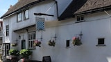 The Chequers Hotel - Uckfield Hotels