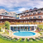 Gut Wenghof - Family Resort Werfenweng - All Inclusive