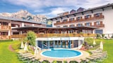 Gut Wenghof - Family Resort Werfenweng - All Inclusive - Werfenweng Hotels