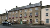 Kings Head Masham - Ripon Hotels