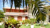 Le Manoir Guest House - Rodrigues Island Hotels