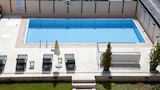 King Hotel Guvenlik - Ankara Hotels