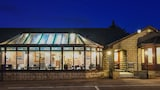 Findlay's Hotel - Fraserburgh Hotels