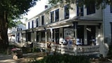 Riverside Hotel - Friendsville Hotels