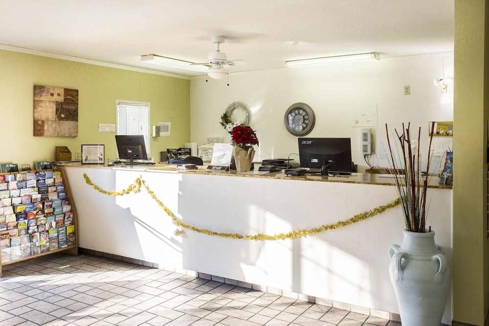 Premier inns thousand oaks 2018 room prices from 62 deals premier inns thousand oaks 2018 room prices from 62 deals reviews expedia solutioingenieria Image collections
