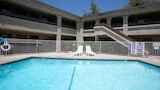 Premier Inns Thousand Oaks - Thousand Oaks Hotels