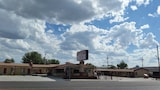 ROUTE 66 INN - Amarillo Hotels