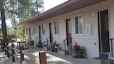 Mountain Landing Suites & RV Park - Pagosa Springs Hotels