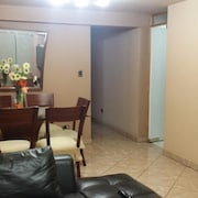 San Isidro Guest House