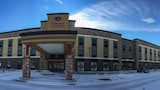 Comfort Suites Loveland - Johnstown Hotels
