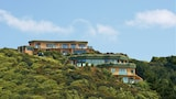 Zenith Boutique Lodge & Spa - Wellington Hotels