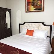 Kamar Tamu