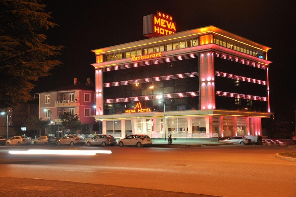 Meva Hotel in Erzincan | Hotel Rates & Reviews on Orbitz