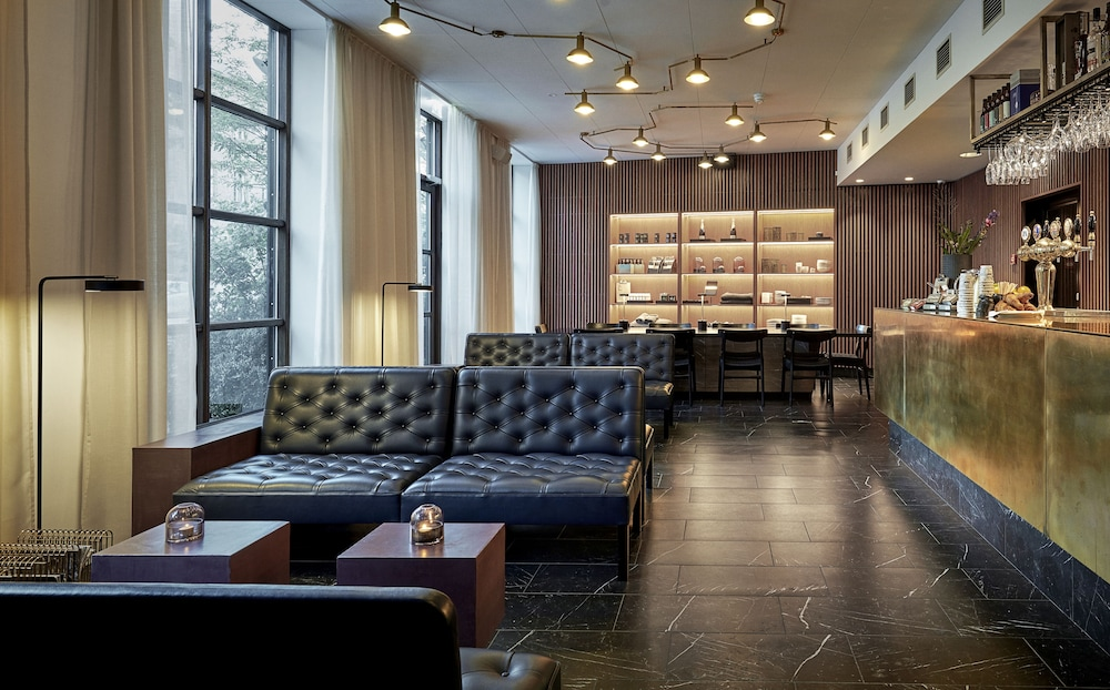 Featured Image, Hotel Danmark by Brøchner Hotels